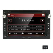 Car Stereo GPS Radio DVD Dash Video Unit CAN-bus for VW Passat B5 Golf MK4 Jetta
