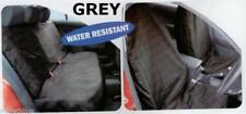 Unbranded Car Seat Seat Covers