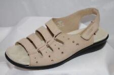 Hotter Regular Size Low Heel (0.5-1.5 in.) Shoes for Women