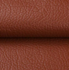 New Soft Wear-resistin PU Leather Fabric For Bag & Clothing & Sewing & Sofa DIY
