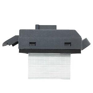 HVAC Blower Motor Resistor for Chevrolet Malibu Pontiac G6 Saturn Aura 10381264