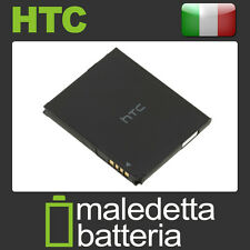 Batteria ORIGINALE per Htc Desire HD