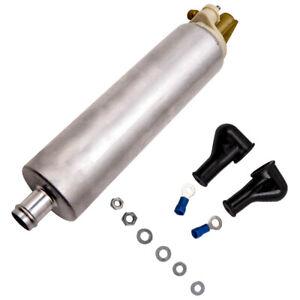 Fuel Pump For Mercedes Benz W208 CLK200 CLK230 CLK430 CLK55 W209 CLK240 CLK500