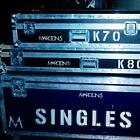 Singles Collection von Maroon 5 (2015)