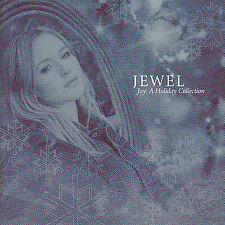 Album Jewel Music CDs & DVDs