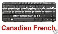 Dell Studio 15 1535 1536 1537 1435 PP33L Keyboard - 0GN991 NSK-DC00M CF