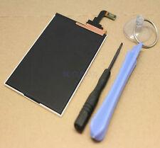 ECRAN LCD POUR APPLE IPHONE 3G + OUTILS + FILM PROTECTION HAUTE QUALITÉ NEU