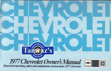 other manuals literature for chevrolet caprice for sale ebay rh ebay com 2011 chevrolet caprice owners manual 1991 chevrolet caprice owners manual