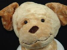 BUILD A BEAR ASTHMA & ALLERGY FRIENDLY BULLDOG PUPPY DOG PLUSH STUFFED ANIMAL