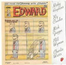 Jamming with Edward The Rolling Stones CD IMPORT Ry Cooder Nicky Hopkins
