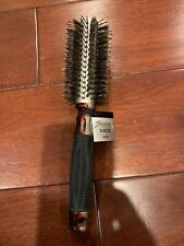 "Spornette #1500 Coco Large 2"" Rounder Brush BRAND NEW"