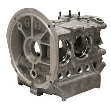 Engine Case, Magnesium, 90.5/92Mm Bore, For 8mm Studs, Dunebuggy & Vw