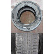 Set 2 gomme pneumatici estivi Hankook Optimo K715 175/65 R13 80T (27497 123-3-D)