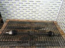 Cardan droit (transmission) FORD ESCORT IV  Diesel /R:38192136