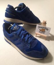 Adidas Zx Adidas Zx En VenteEbay 420 420 En VenteEbay 3TlFKJ1uc5