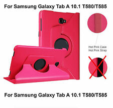 360 Rotating Protective Case Cover for Samsung Galaxy Tab A 10.1 T580/T585