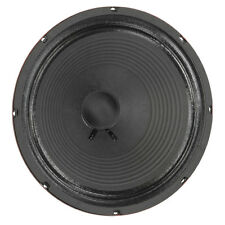 """Eminence Private Jack 12"""" Guitar Speaker Red Coat 16 ohm 50W 100dB Replacement"""