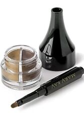 MARY KAY Gel Liner Duo DRAMATIC GOLD - Limited Edition - DONT MISS OUT
