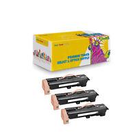 Compatible 3PK 006R01159 Black Toner Cartridge for Xerox 5325 5330 5335