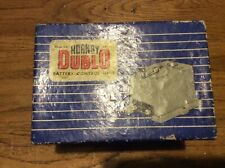 Hornby-Dublo Battery Speed control unit boxed