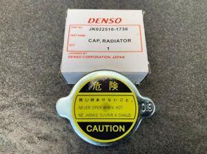 RADIATOR CAP DENSO 0,9 for TOYOTA LAND CRUISER FJ40 FJ45 FJ55 BJ40 BJ42 HJ45