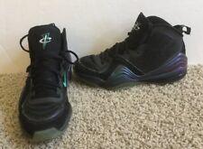 Men's Nike Air Penny Hardaway Basketball Shoes Size 8