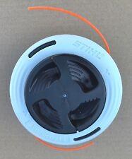 Stihl Autocut C26 – 2 1 pieza 40027102169