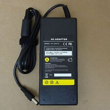 AC Adapter 19V 4.74A 2.5mm Barrel Tip Toshiba HP ASUS Lenovo PA-1900-04