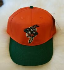 Greensboro Grasshoppers Minor League baseball, Oc Sports, orange and green