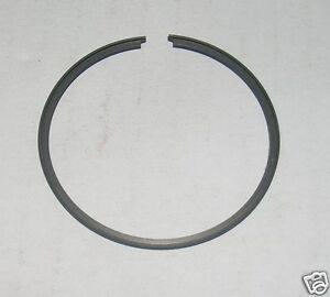 Anello per Pistone 40 x 2 mm Sezione  AL