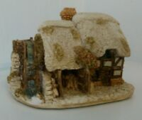 Lilliput Lane Watermill 1985
