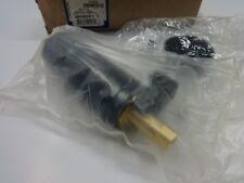 Evinrude Johnson OMC Volvo Penta Part # 3858261 Electric Fuel Pump Assembly