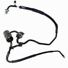 For Ford Escort 90-96 Mercury Tracer 94-96 A/C Manifold Hose Assembly OE