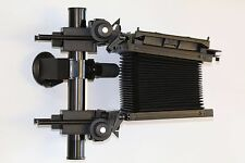 Sinar F2 4x5 Monorail Large Format Camera