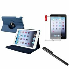 Carcasas, cubiertas y fundas azul iPad mini 2 para tablets e eBooks
