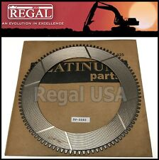 5V0593 Disc As-Clutch for Caterpillar 955, 955L (4K1333, 9K5484, 2Y5134)