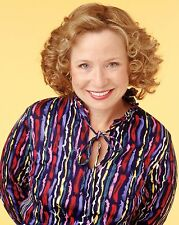 Debra Jo Rupp Glossy 8x10 Photo 2