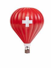 Faller 131004 Heißluftballon H0 Bausatz Ballon Neu