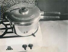 COCOTTE MINUTE c. 1950 - France - Div 5422