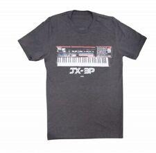 Roland JX-3P T-Shirt, X Large