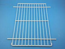 WR71X10502 - GE Refrigerator Freezer Wire Shelf; F3-3Q