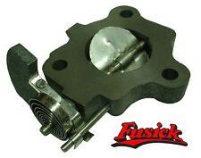 1949-1960 Oldsmobile V8 Exhaust Manifold Heat Riser Valve 1951 1953 1956 1957 55