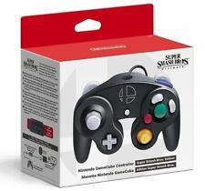 Nintendo GameCube Controller (Switch, Wii WiiU, Game Cube, Smash Bros. Edition)