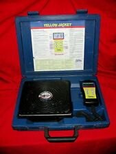 Ritchie Yellow Jacket Digital Charging Scale - 68802