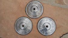 volvo hubcaps  1975 - 1950