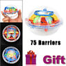 Maze Perplexus Puzzle Toys 75 Barriers 3D Labyrinth Magic Intellect Ball Balance
