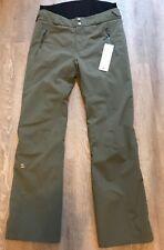 Mountain Force Cosmo Ski Pants Mens Small EU48 New Tags