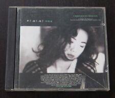 林憶蓮 Sandy Lam Hong Kong Pop CD ~