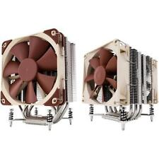 PQ571 Noctua NH-U9DX i4 High Performance Intel Xeon CPU Cooler
