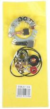 Arrowhead Starter Rebuild Kit Honda ATV / Motorcycle SMU9106 - CX500 CB550